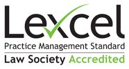 Lexcel - excellence in legal practice management and client care